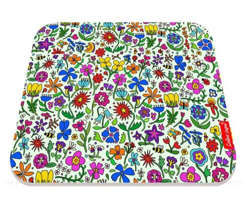 Selina-Jayne Summer Meadow Limited Edition Designer Mouse Mat